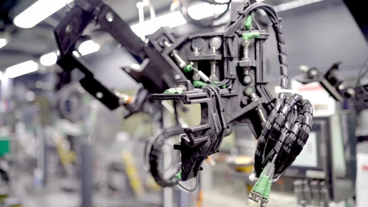 Automotive-Quality-Assurance-Production-Tools-WAT