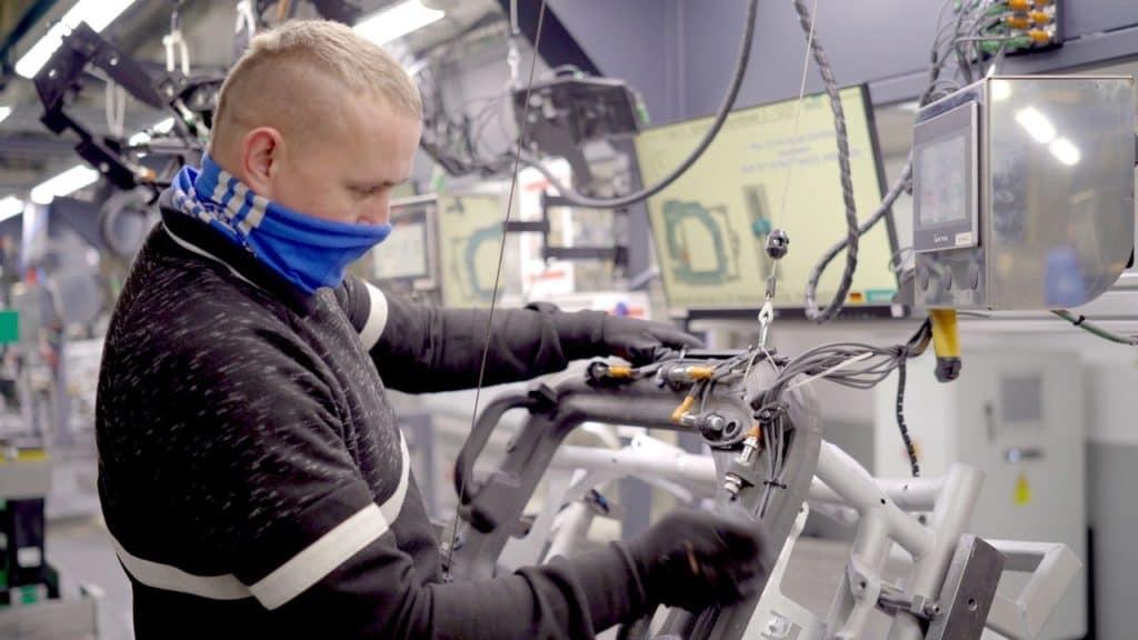 Automotive_Production-Tools-Quality-Assurance_WAT