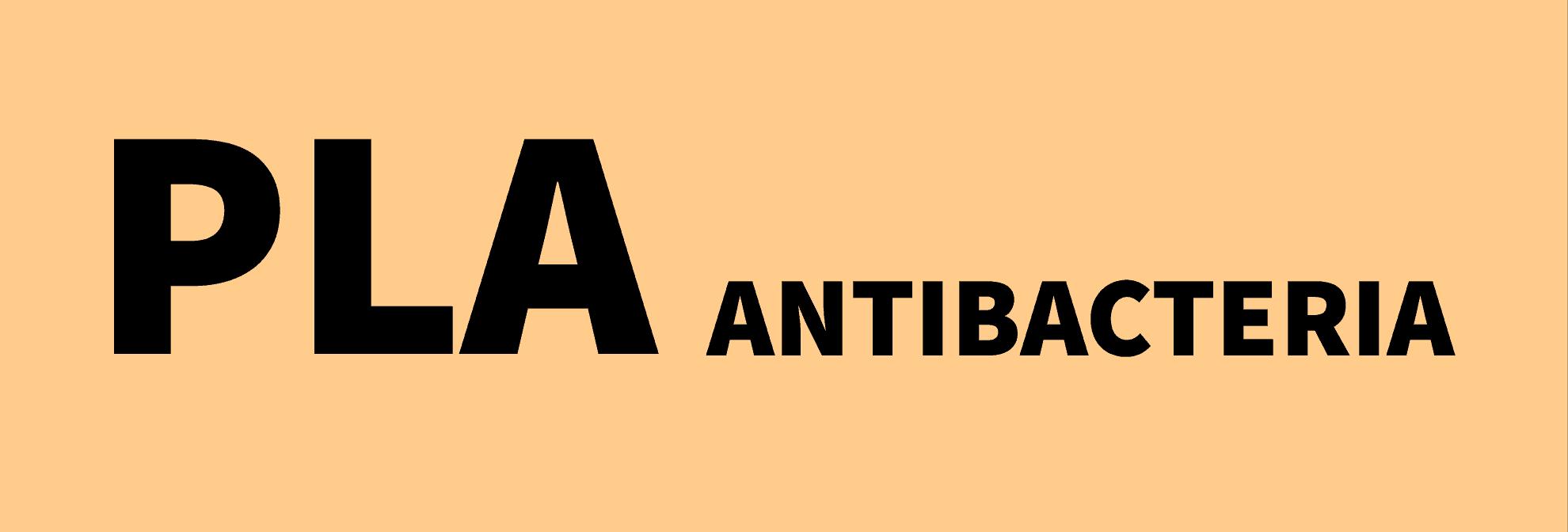 PLA Antibacteria website@2x