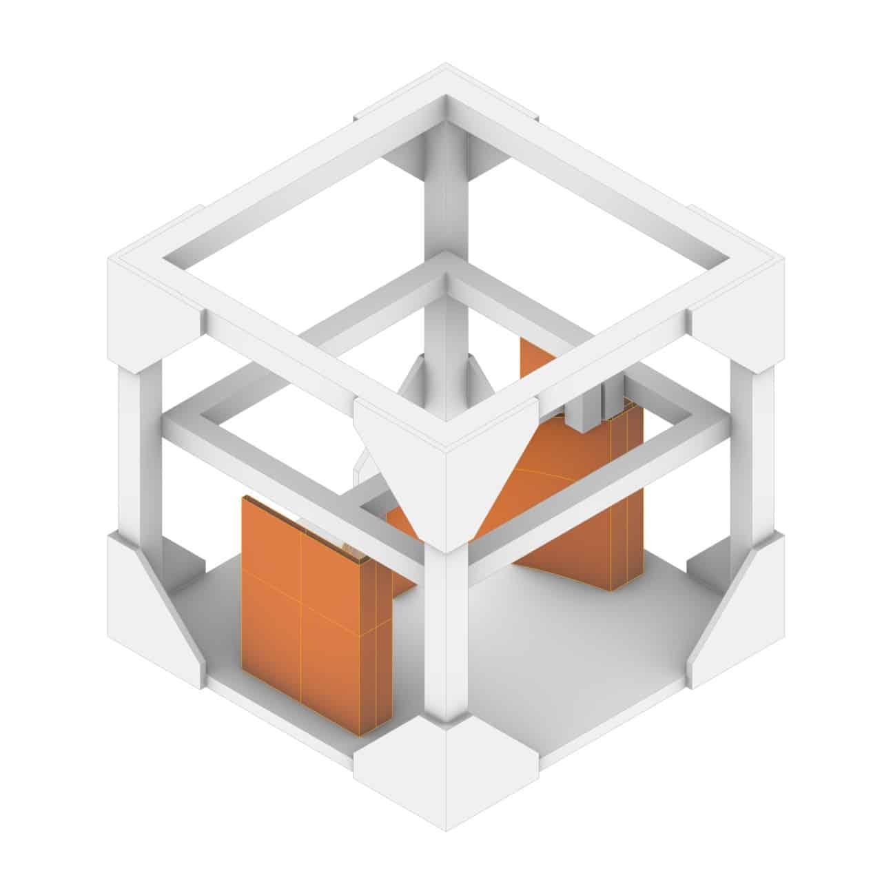 cfrp-3d-print-mold-step-1-print-mold