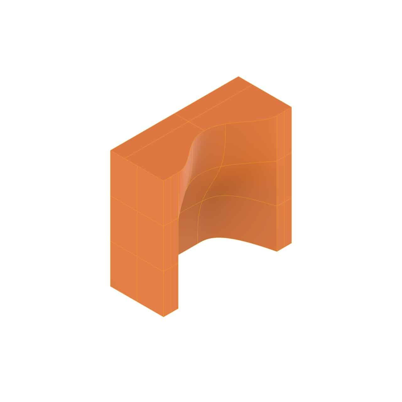 cfrp-3d-print-mold-step-2-post-process-mold