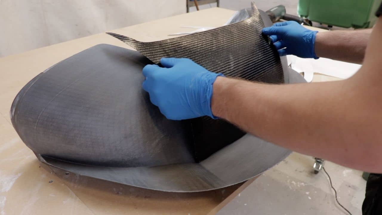 cfrp-carbon-mold-making