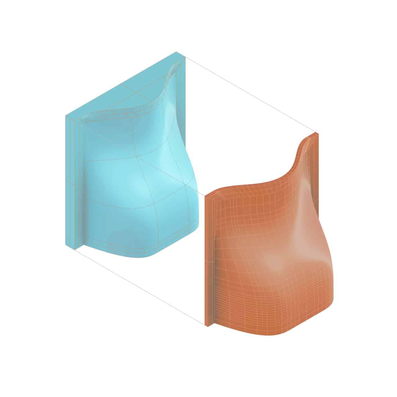 cfrp-make-pattern-step-3-create-mold-from-pattern