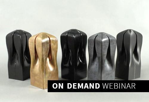On-Demand-Webinar-Post-Processing-BigRep-Thumb