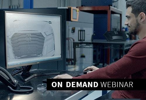Webinar-on-demand-Blade-BigRep