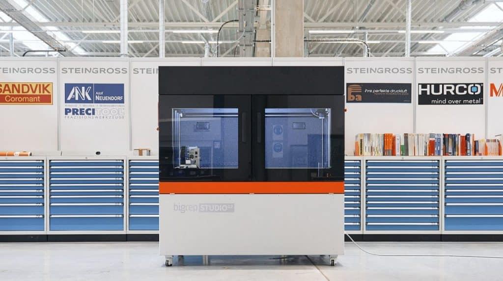 3D Printer Price & Cost