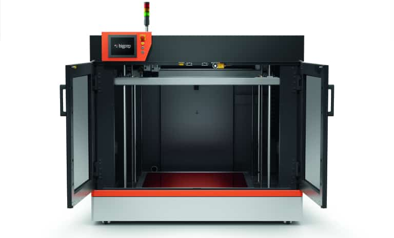 bigrep-pro-3d-printer-build-size-1m