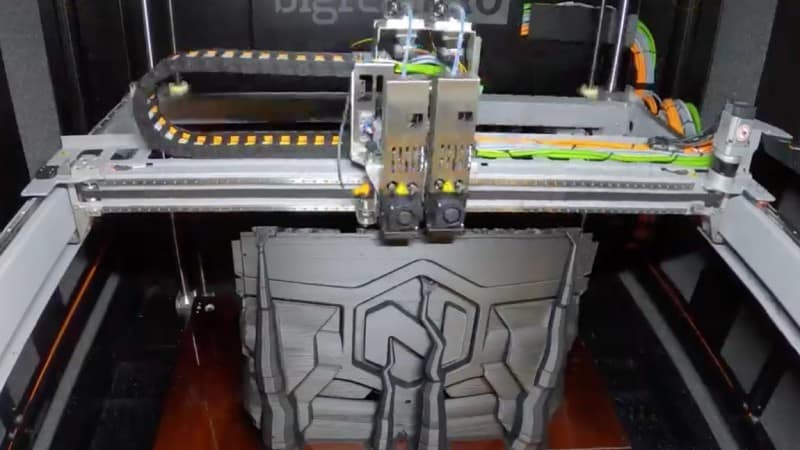 bigrep-pro-3d-printer-rapid-prototyping