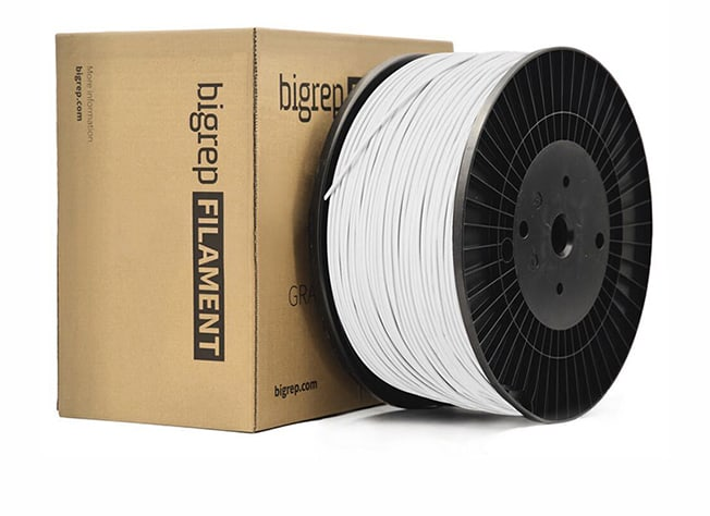 filament-sandcasting-pattern-pla