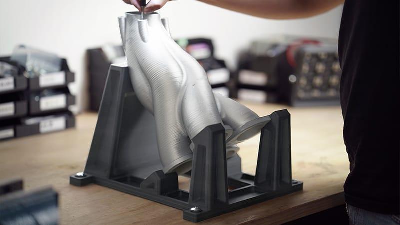 assembly-jig-3d-print