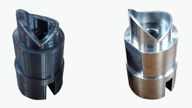 bending-3d-print