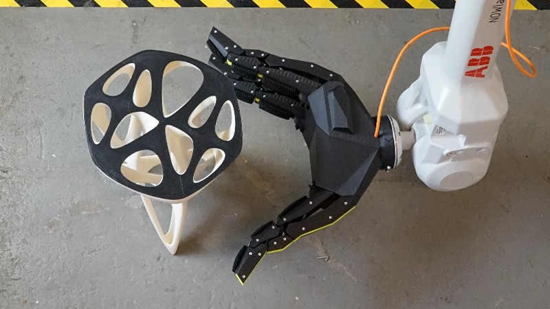 end-of-arm-tool-3d-print