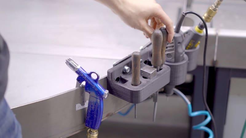 tool-holder-3d-print