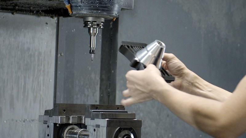 welding-milling-fixture-3d-print