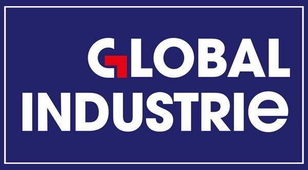 Global Industry BigRep Tradeshow