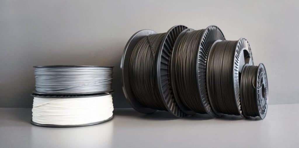 pla-vs-abs-filament