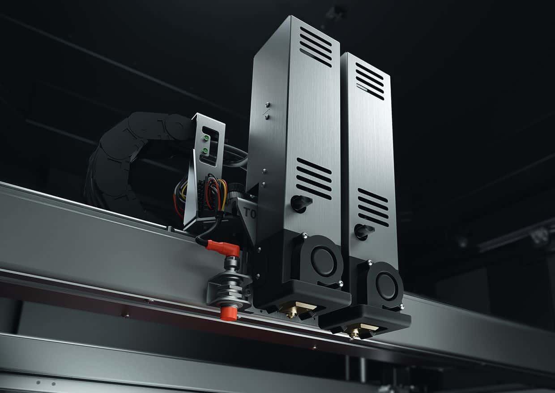 SLA vs FDM 3D Printer: Which Should I Choose