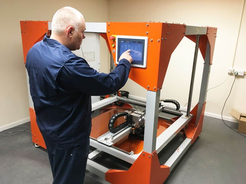 3d-printing-metal-casting-patterns