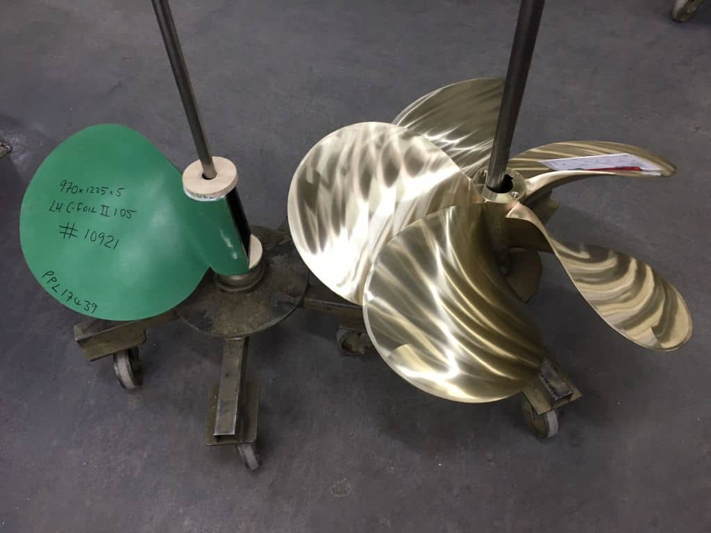large-metal-casting-molds-3d-printed
