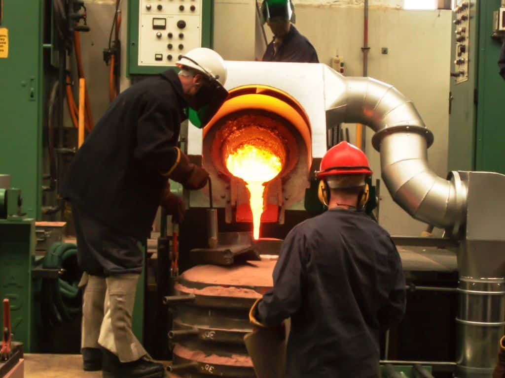 metal-casting-with-3d-printer-casting
